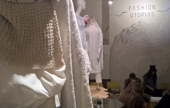 somersethouse-fashionutopias