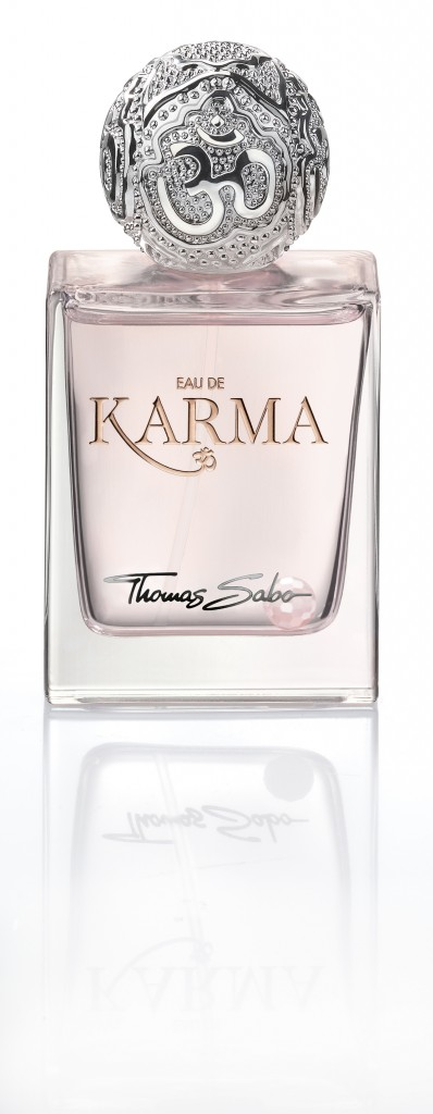 THOMAS SABO_EAU DE KARMA_2015_30ml_f