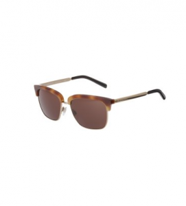 ZalandoCH_FestivalSeason-Burberry-sunglasses-brown