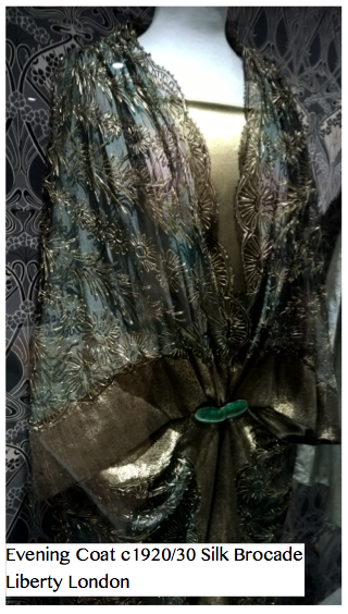 EveningCoat-c19201930-silk-brocade-Liberty