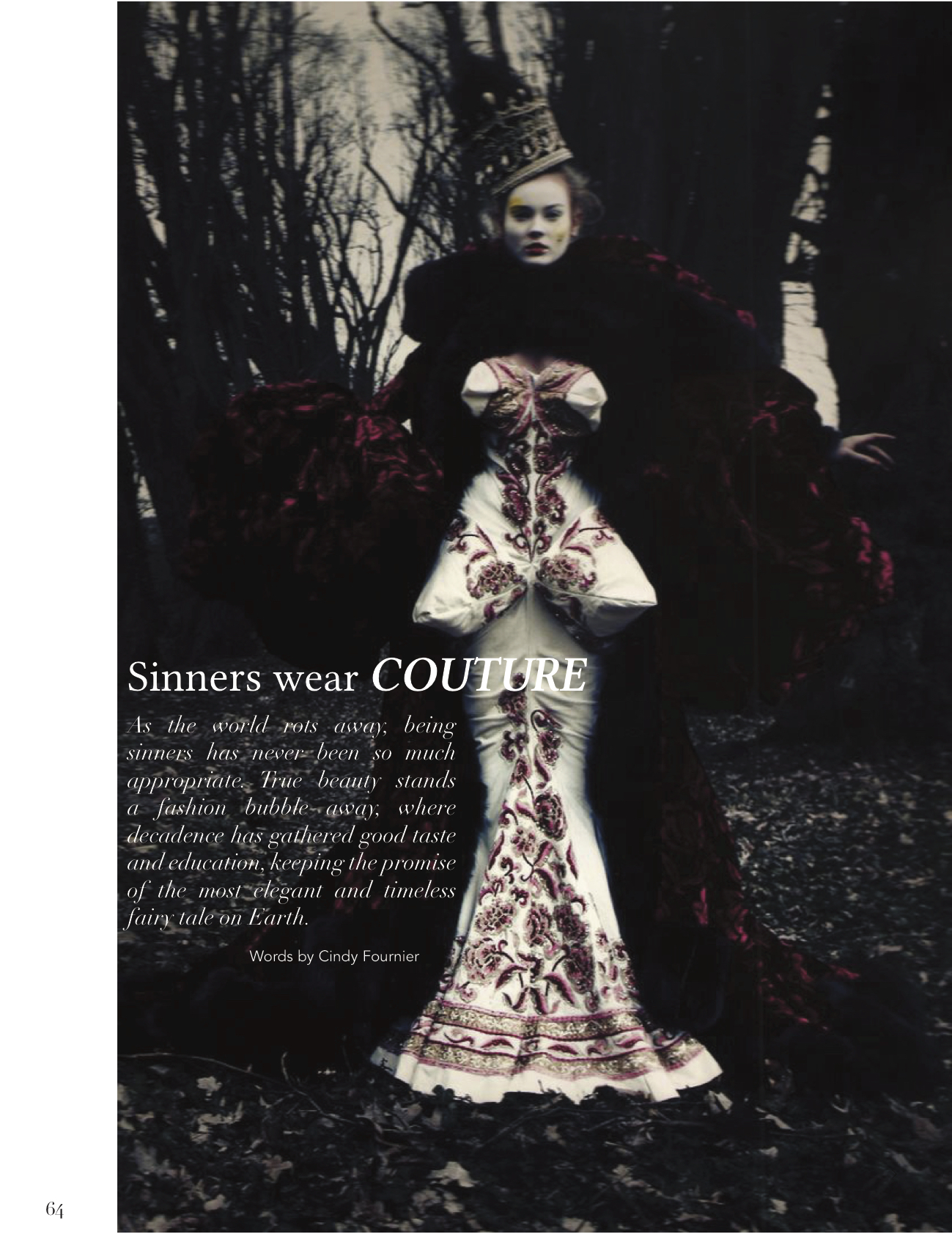 Journalism_Sinners-wear-couture_Fournier-1